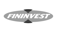 fininvest-1.png