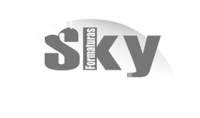 sky formaturas-1.png